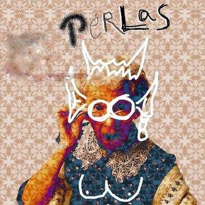 Image for 'Los Perlas'