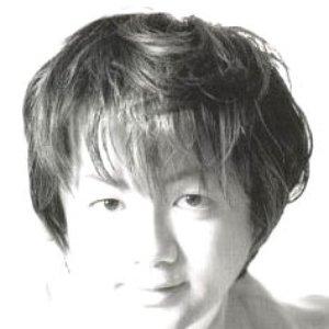 Image for 'Yoshikazu Mera'