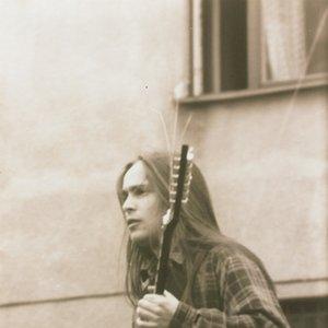 Image for 'Marcin Strojec'