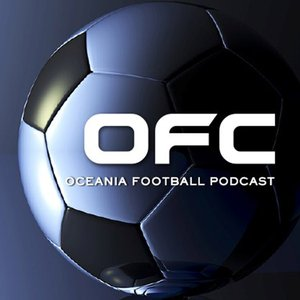 Image for 'Oceania Football Podcast'