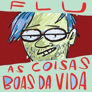 Image for 'FLU'