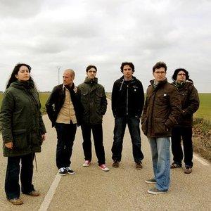 Imagem de 'Índigo'