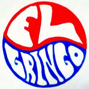 Image for 'El Gringo'