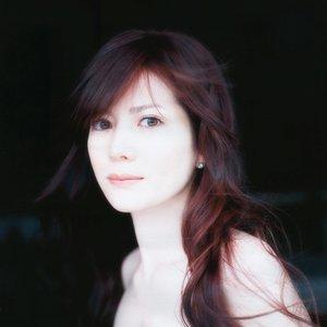 Image for 'Megumi Oishi'