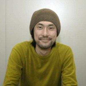 Imagen de '三宅優'