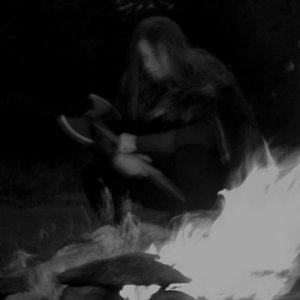 Image for 'Angantyr'