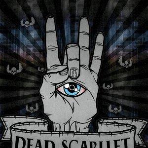Image for 'Dead Scarllet'