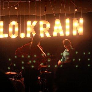 Image for 'lo.Krain'
