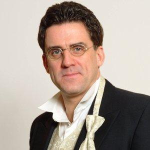 Image pour 'Dirk Brossé'