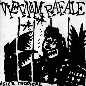Image for 'Vietnam Rafale'