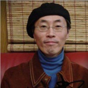 Image pour 'Hideharu Mori'