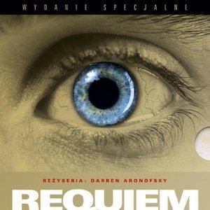 Image pour 'requem for a dream'