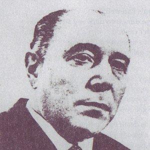 Image for 'Yuri Levitin'