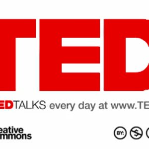 Image for 'TEDTalks (hd)'