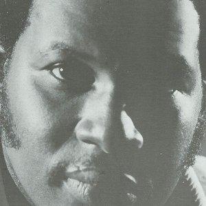 Image for 'Benny Johnson'