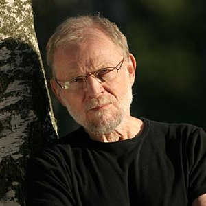 Image for 'Piotr Szczepanik'