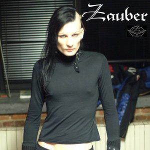 Image for 'Zauber'