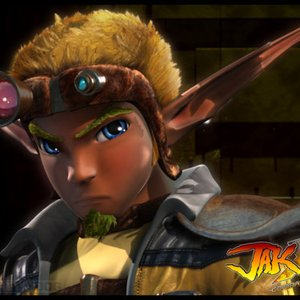 Image for 'Jak X'