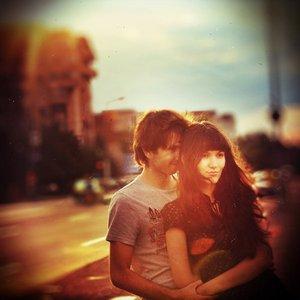 Image for 'Sweetheart of Kairi & CoMa'