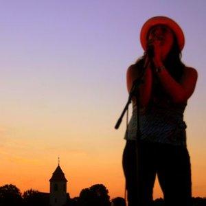Immagine per 'Sol Quesada'