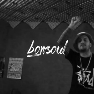 Imagem de 'BonSoul (Bonson x Soulpete)'