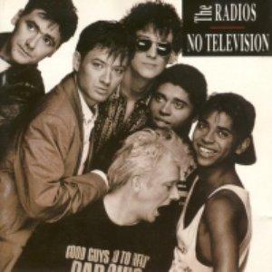 Image pour 'The Radios'
