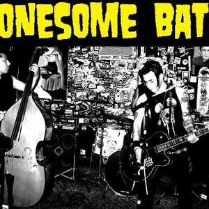 Image for 'Lonesome Batz'