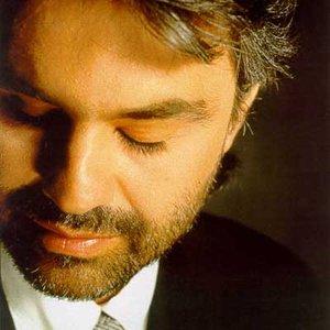 Image for 'Andrea Bocelli & John Miles'