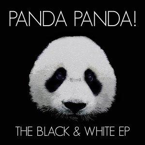 Image for 'Panda Panda!'