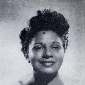 Image pour 'Rita Montaner'