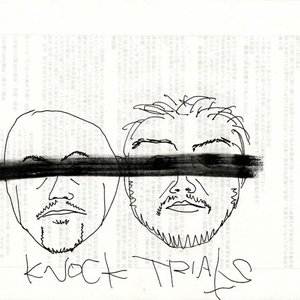 Image for 'Knock Trials'