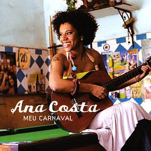 Image for 'Ana Costa'
