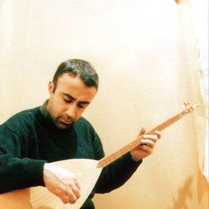 Image for 'Cebrail Kalın'