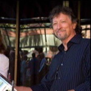 Image for 'Greg MacDonald'
