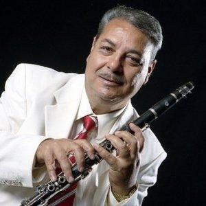 Image for 'Hasan Yarimdünia'