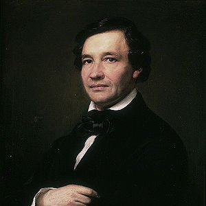 Image for 'Wilhelm Taubert'