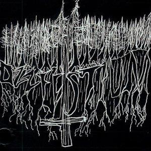 Image for 'Ozzfestium'