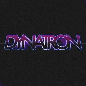 Imagem de 'Dynatron'
