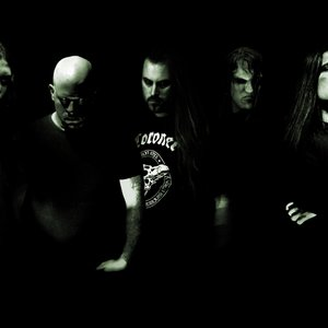Imagem de 'The Legion'