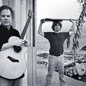 Image for 'Leo Kottke & Mike Gordon'