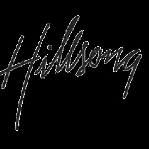 Image for 'Хиллсонг'