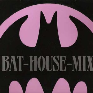 Image for 'Bat House'