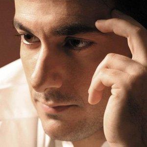 Image for 'Piero Mazzocchetti'