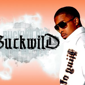 Image for 'Buck$'