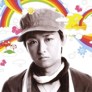 Image for '矢野健太 starring Satoshi Ohno'