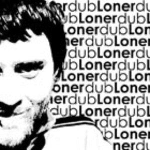 Image for 'DubLoner'