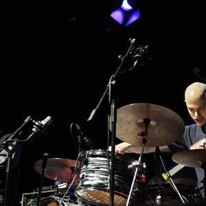 Image for 'Joe McPhee & Chris Corsano'