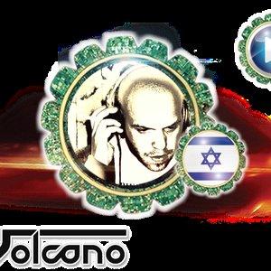 Image for 'Hanan aka Volcano'