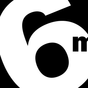 Image for 'BBC 6music'