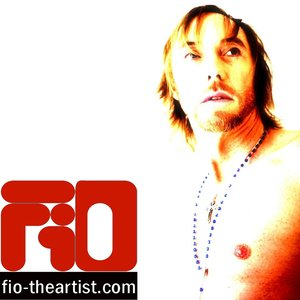Image for 'FIO feat. Simmons'